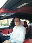 Haci, 37  , Baku