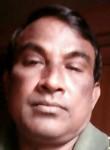 sanjoy das, 42  , Chittagong