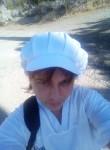 Ekaterina , 36  , Alushta