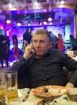 Nikolay, 22  , Bishkek
