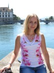 Irina, 36, Kharkiv