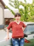 Ana, 24  , Dedenevo