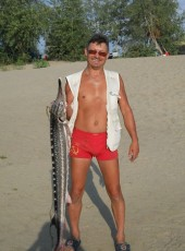 aleksey, 63, Russia, Moscow