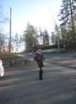 Tatiana, 42  , Sundbyberg