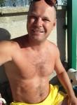 Oleg, 38, Zaporizhzhya