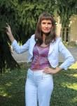Galina, 44, Moscow