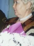 Alevtina, 68  , Yoshkar-Ola