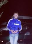 Igor, 26, Ivanovo