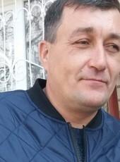 Vladimir, 42, Ukraine, Berdyansk