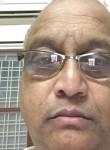 Devender Reddy, 53 года, Warangal