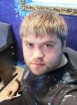 Sergey, 30  , Kuznetsovsk