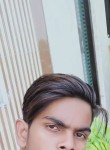 Sachin, 18  , Lucknow
