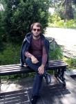 Alkhas, 25  , Sochi