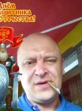 EVGENIY, 49, Russia, Prokopevsk