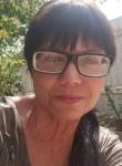 Valyusha), 40  , Kherson