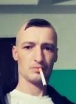 сергей, 36 лет, Конаково