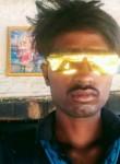 Mahesh, 77  , Ahmedabad
