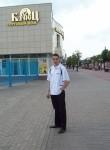 sergey, 43, Vitebsk