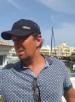 Igor, 42  , Cosenza