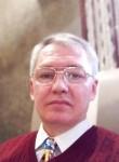 Aleksey, 52  , Komsomolsk-on-Amur