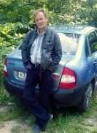 Viktor, 59  , Ruza
