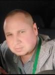 Ben, 39  , Minsk
