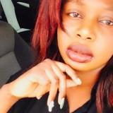 Etufaith, 29  , Windhoek