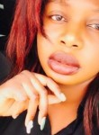 Etufaith, 27  , Windhoek