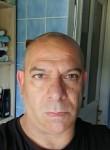 Pierro, 58  , Charleroi