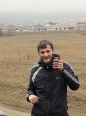 islam, 28, Russia, Gudermes