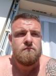 Yoann, 28, Six-Fours-les-Plages