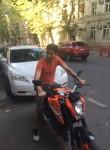 Ashot, 30  , Tbilisi