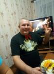 Aleksandr, 38  , Milove