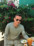 Anton, 20  , Belovo