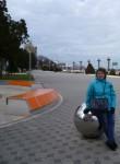 Valentina, 67  , Karpinsk