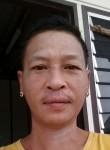 ขั้นเทพ, 40  , Chon Buri