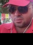Nicolae Giani, 45  , Bucharest