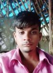 Manoj Kumar, 18  , Fatehpur Sikri