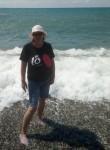 Lana, 45  , Verkhniy Ufaley