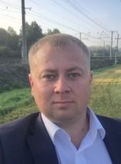 Andrey, 32, Russia, Rostov