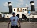 Evgeniy, 43 - Just Me Photography 2