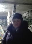 Gulnura, 43  , Osinniki
