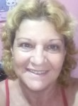 Shirlei, 58  , Marilia
