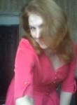 nadezhda, 41  , Krasnoborsk