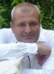 Gleb, 50  , Moscow