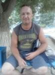 Dmitriy, 40  , Volgograd