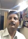 sanjaysingha