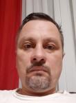 Sergey, 39  , Omsk