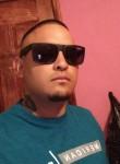 Carlos cano, 23  , Atotonilco el Alto