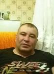 dmitriy kuznetsov, 42  , Ulan-Ude
